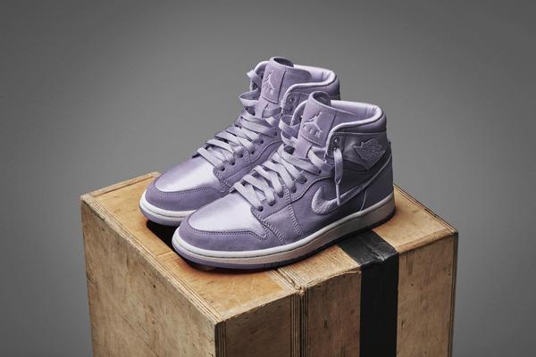 Air Jordan I SOH (6)