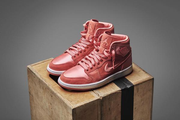 Air Jordan I SOH (9)