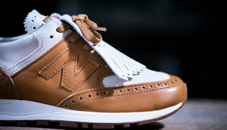 GRENSON-NEW-BALANCE-MADE-IN-UK-4