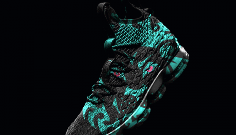 Nike-LeBron-15-LeBron-Watch-Colorways-1