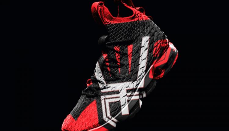 Nike-LeBron-15-LeBron-Watch-Colorways-3