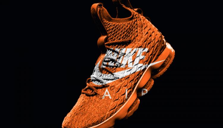 Nike-LeBron-15-LeBron-Watch-Colorways-4