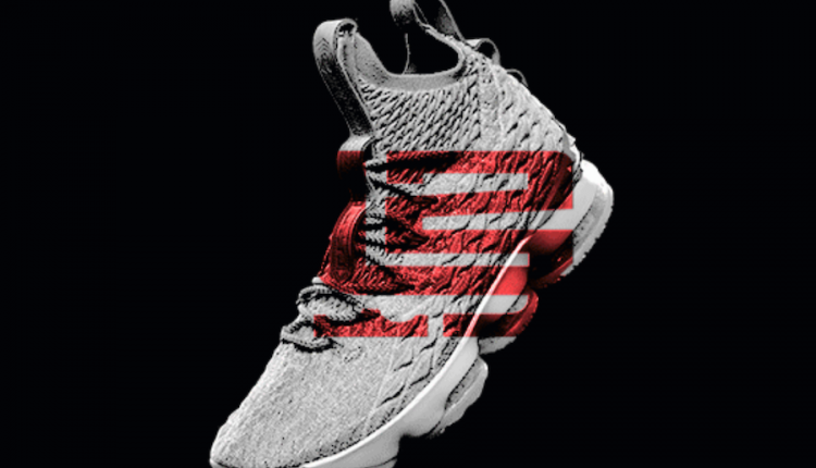 Nike-LeBron-15-LeBron-Watch-Colorways
