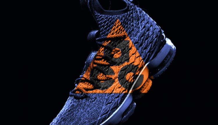Nike-LeBron-15-LeBron-Watch-Colorways-ACG