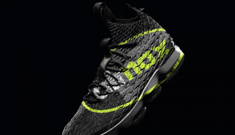 Nike-LeBron-15-LeBron-Watch-Colorways-Air-Max
