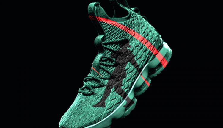 Nike-LeBron-15-LeBron-Watch-Colorways-Griffey
