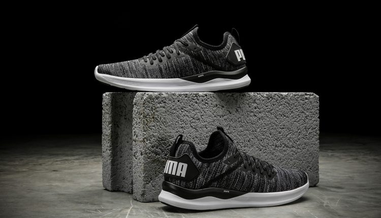 PUMA IGNITE Flash EvoKNIT-feature (11)