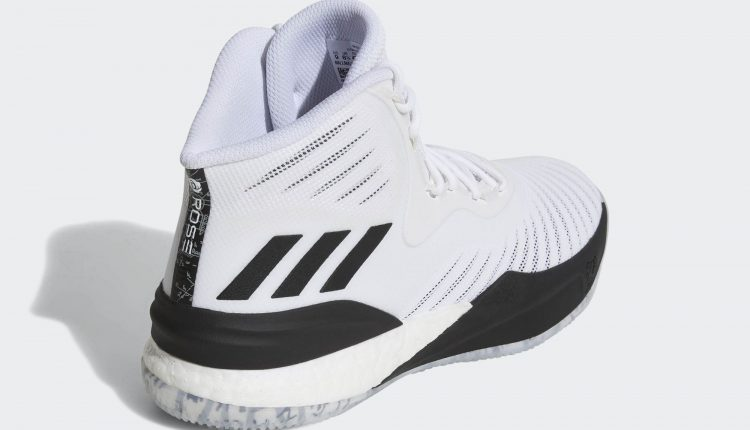 adidas-rose-8-black-white-3