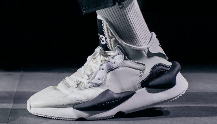 adidas-y-3-2018-fw footwear (1)