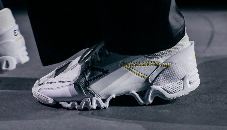 adidas-y-3-2018-fw footwear (7)