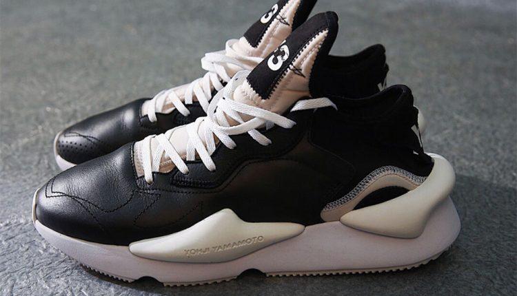 adidas-y3-2018-sneaker