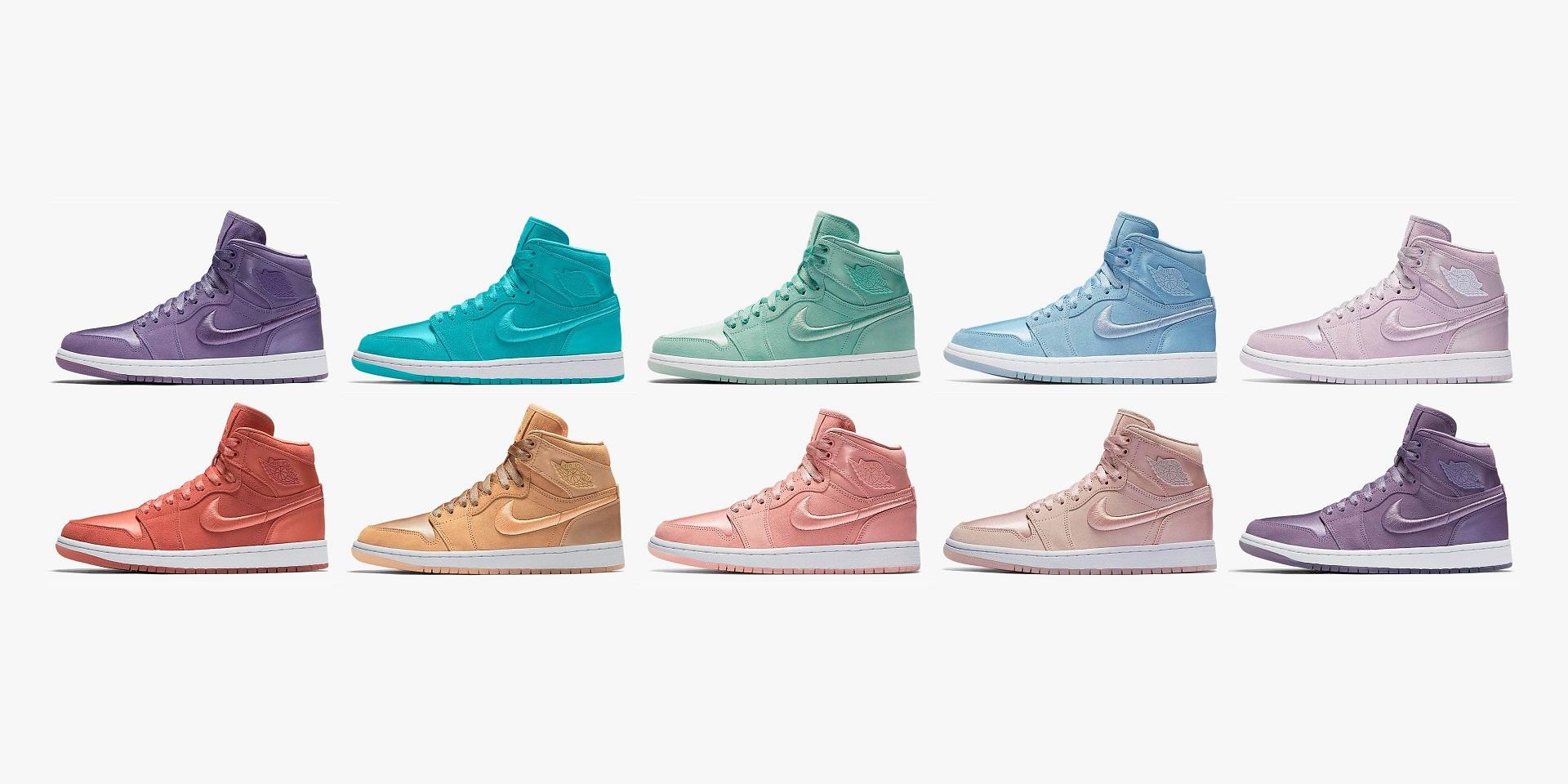 d170931bd6ea42 Air Jordan 31 Tar Heels Walking Shoe