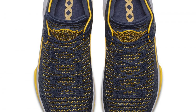 air-jordan-32-low-michigan-wolverines-ncaa(4)