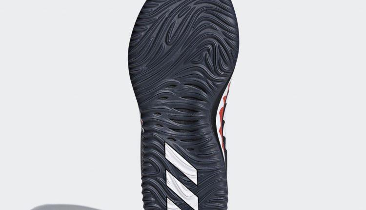 ape-adidas-dame-4-detail-15