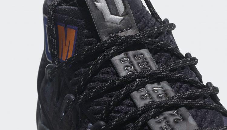 ape-adidas-dame-4-detail-16
