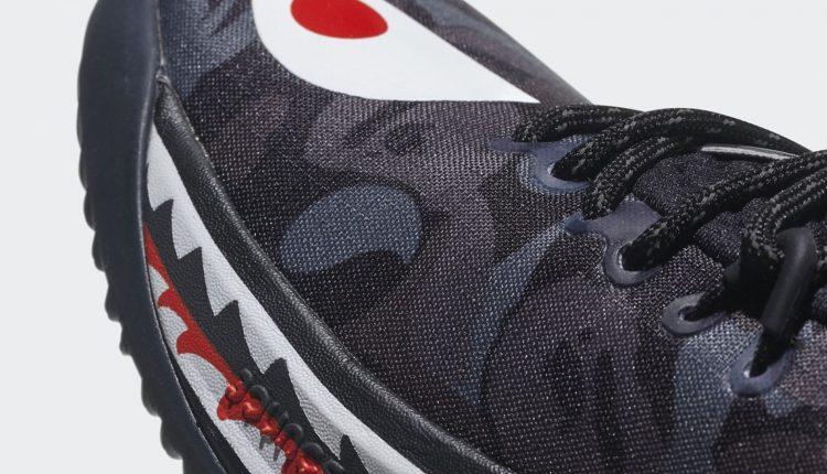 ape-adidas-dame-4-detail-17