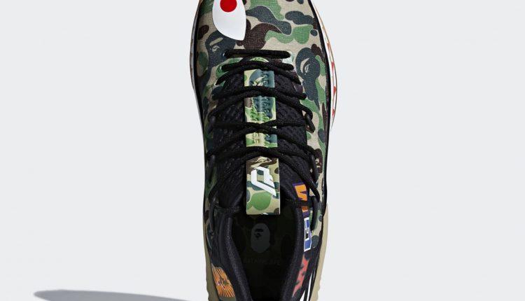 ape-adidas-dame-4-detail-6