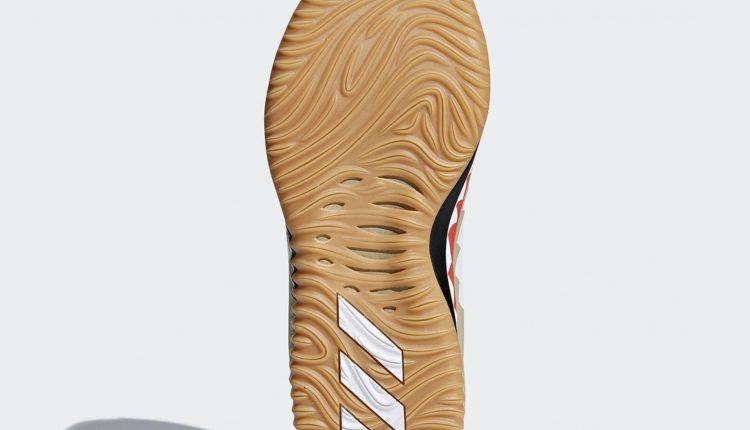 ape-adidas-dame-4-detail-7