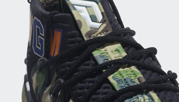 ape-adidas-dame-4-detail-8