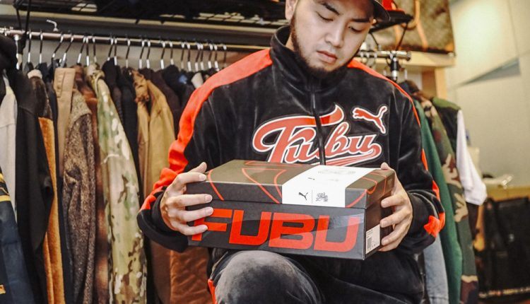 fubu-puma-suede-interview-5