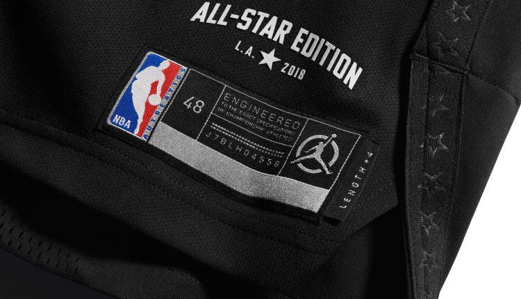 jordan-brand-2018-nba-all-star-edition-uniforms (18)