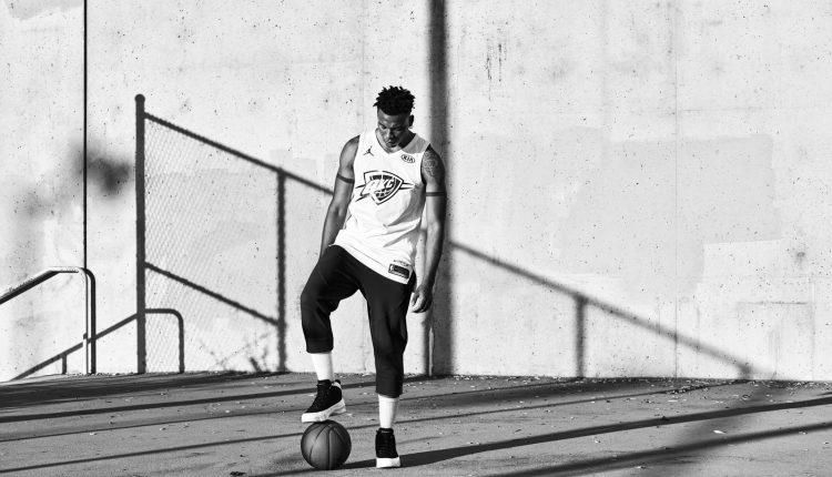 jordan-brand-2018-nba-all-star-edition-uniforms (2)