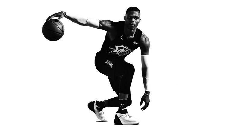 jordan-brand-2018-nba-all-star-edition-uniforms (25)22