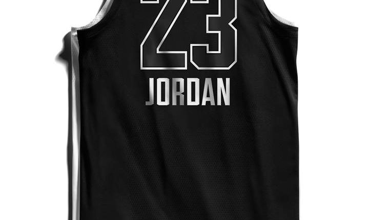 jordan-brand-2018-nba-all-star-edition-uniforms (3)
