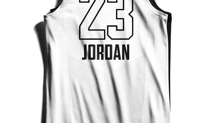 jordan-brand-2018-nba-all-star-edition-uniforms (5)