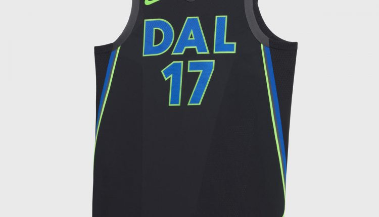 nike-nba-city-edition-uniform (10)