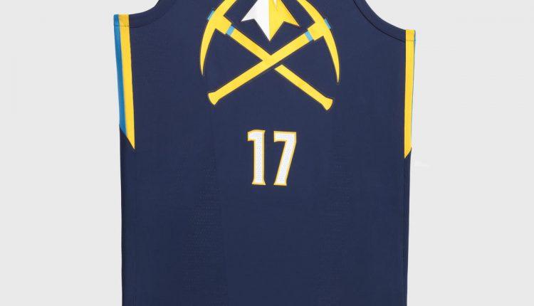 nike-nba-city-edition-uniform (11)