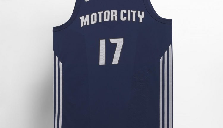nike-nba-city-edition-uniform (12)