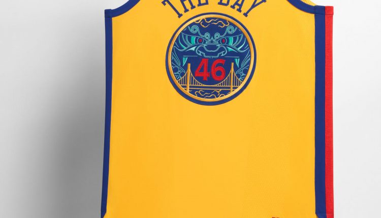 nike-nba-city-edition-uniform (13)