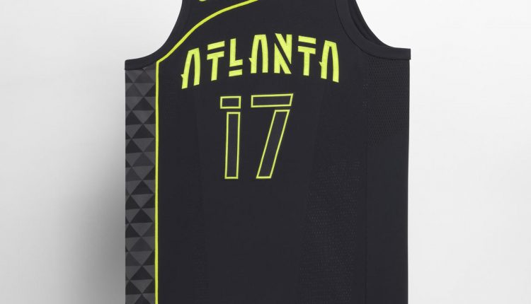 nike-nba-city-edition-uniform (2)
