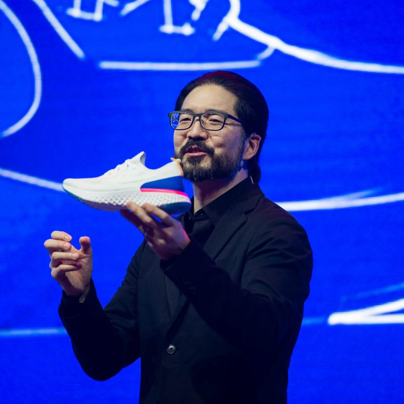 nike_epic react_shang hai launch event-110