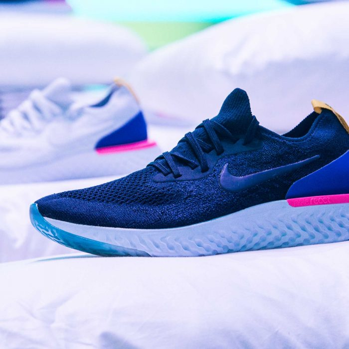 nike_epic react_shang hai launch event-144