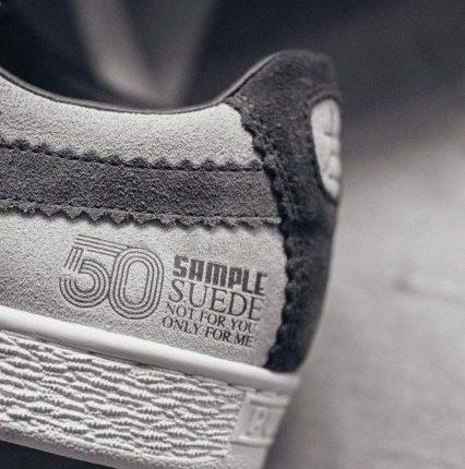 puma-Suede50-MichaelLau-2ed-5