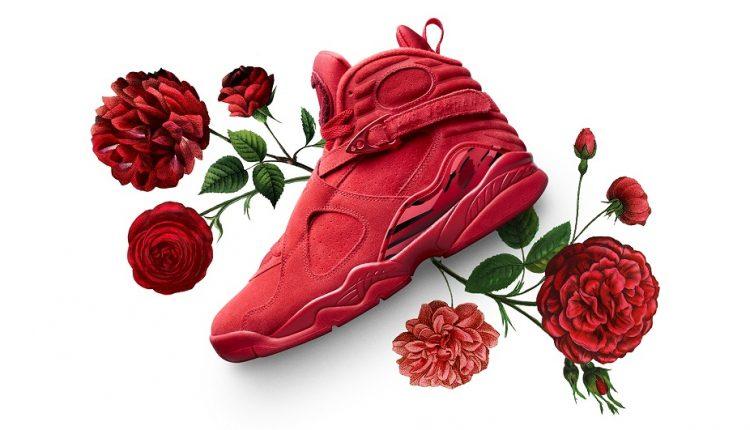 Air-Jordan-8-valentine-1