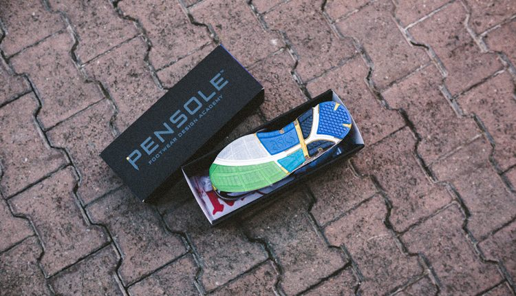 NEWS-pensole-asics-gel-180-fresh-up (2)