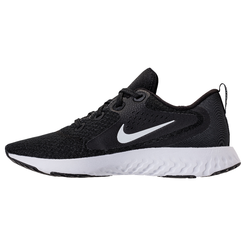 Nike-Legend-React-3 – KENLU.net