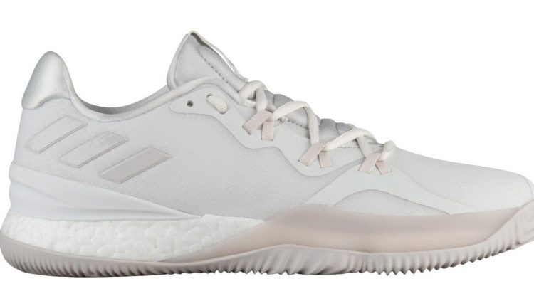 adidas-crazy-light-boost-2018-info-12