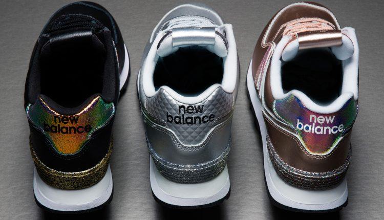 new-balance-574-glitter-pack-4