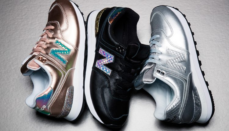 new-balance-574-glitter-pack