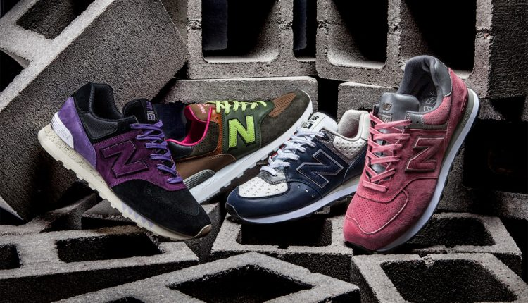 new-balance-reworkin-iconic-574-collabs-01-1200×800