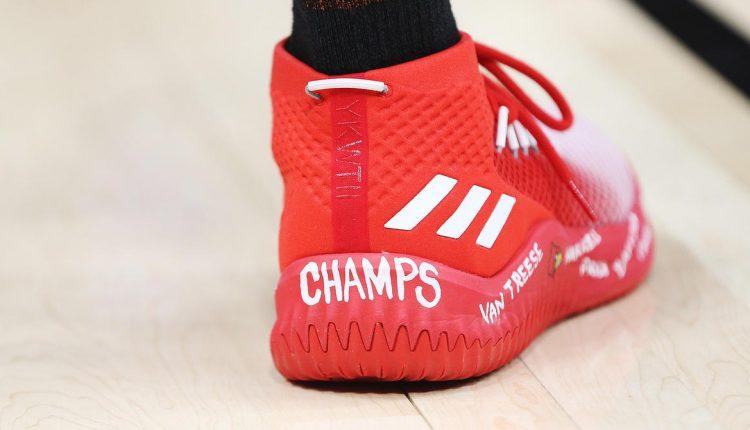 news-donovan-mitchell-adidas-dame-4-customer (3)