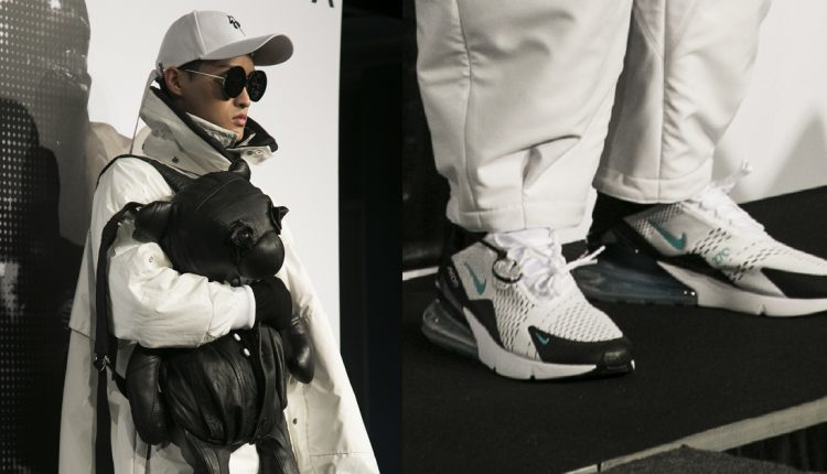 news-just-in-xx-2018fw wearing nike (1)