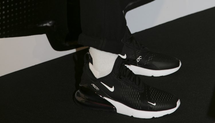 news-just-in-xx-2018fw wearing nike (4)