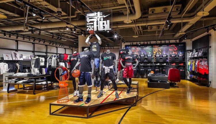 nike-basketball-hbl-pop-up-store (5)