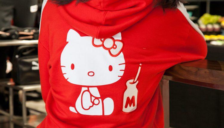 puma-suede-50-x-hello-kitty (4)
