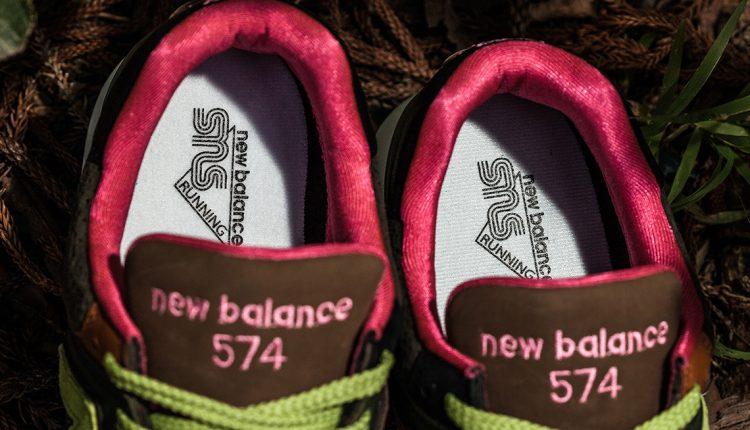 sns-new-balance-574-6